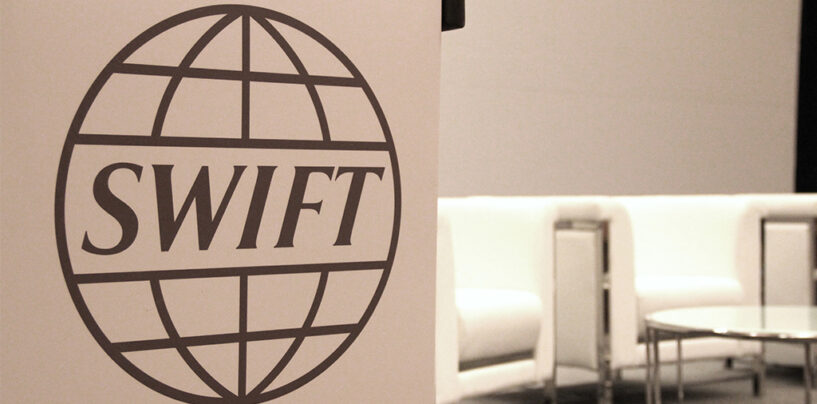 "SWIFT Sees Success on Global Trial for ""gpi Instant"" with Singapore's FAST"