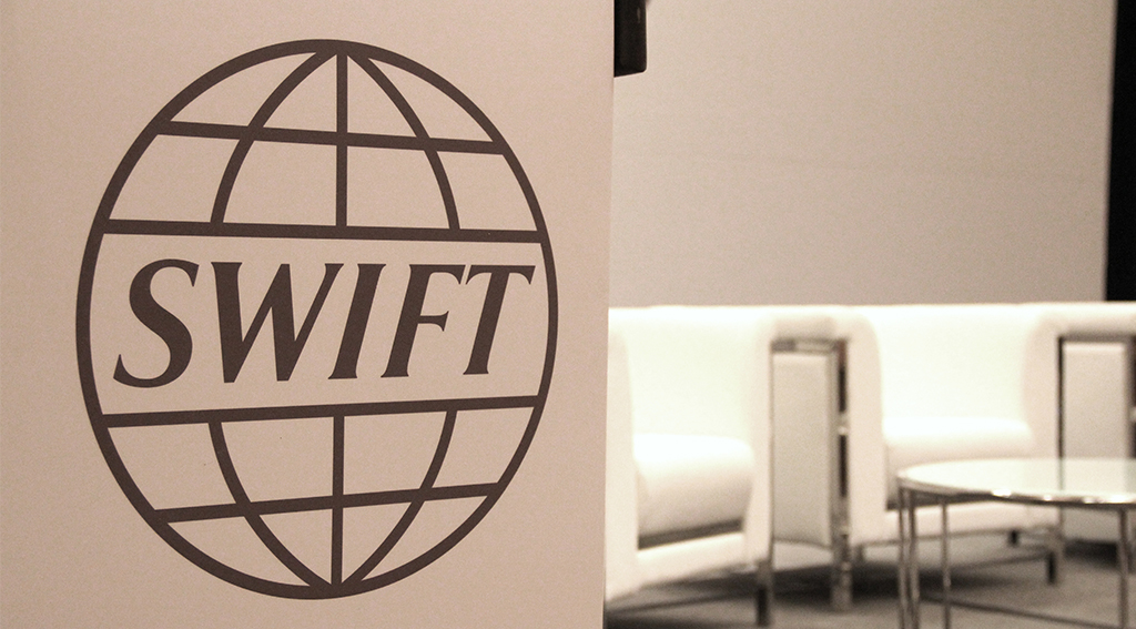 SWIFT Sees Success on Global Trial for 'gpi Instant' with Singapore's FAST