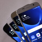 Samsung Pay to Enable Loan and Credit Card Application in India