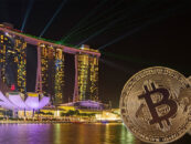 "Singapore's New GST Proposal for Crypto ""One of the Friendliest Tax Regulations in the World"""