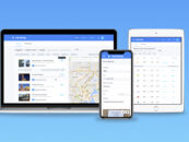 Travelstop Raises $3M To Modernise Business Travel in Asia