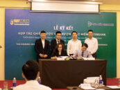 Vietnamese P2P Lender Vaymuon.vn Eyes US$ 10 Million Series A for Global Ambitions