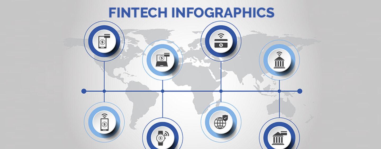 Fintech Infographics of the Week