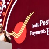 India Turns 350,000+ Postmen Into Bankers To Serve Customers In Remote Areas