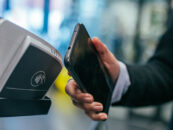 Big Changes Shaping the Future of Fintech
