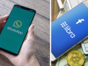 From Libra to WhatsApp Pay — A Glance at Facebook's Fintech Play