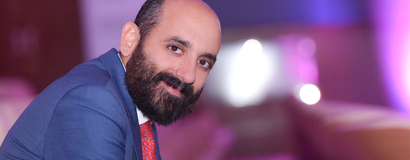 Finastra Appoints New Asia Pacific Head