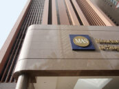 MAS Launches Sandbox Express for Faster Market Testing of Innovative Financial Services
