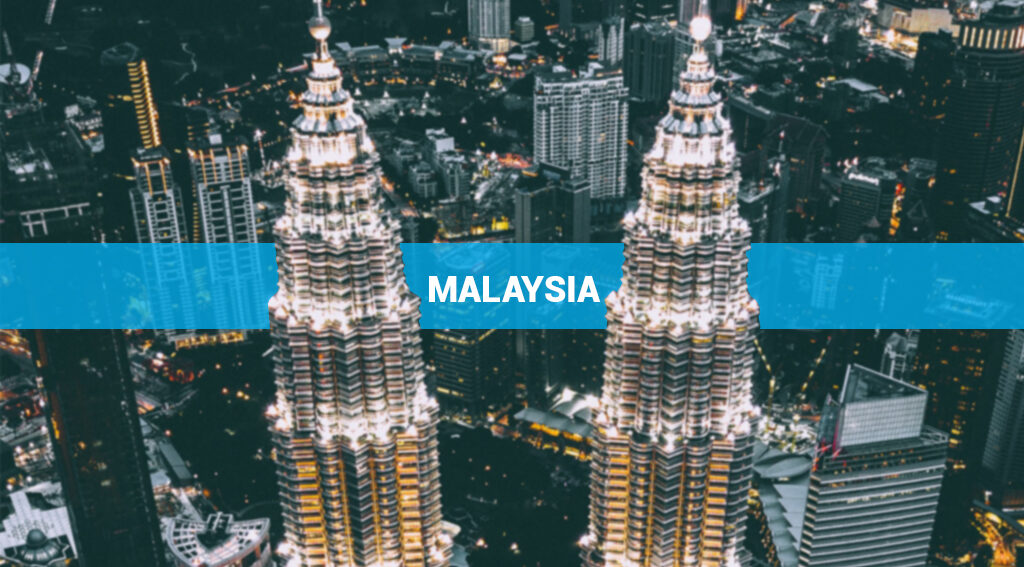 Malaysia investors