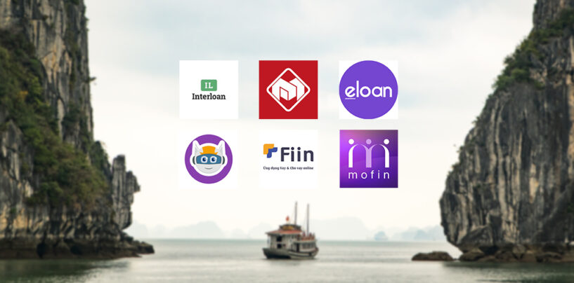 New Alternative Lending and Micro Lending Players in Vietnam