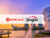 Is OCBC Teaming Up with Singtel to Apply for a Virtual Banking License?