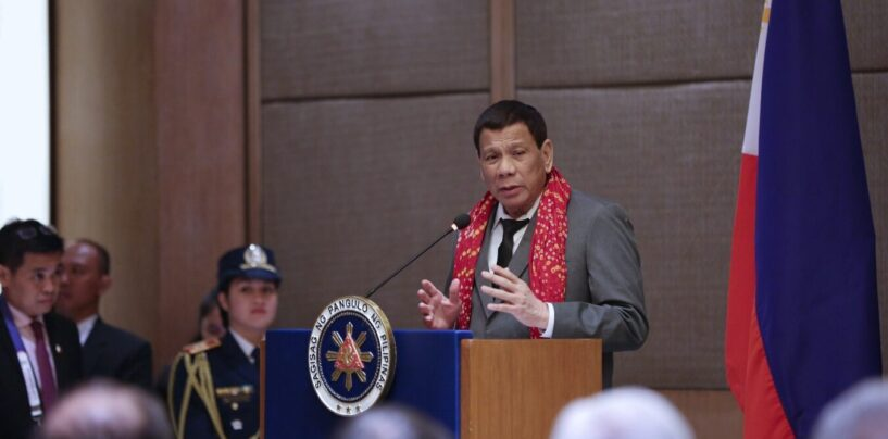 Philippines Introduces New Laws, Initiatives To Boost Innovation And Entrepreneurship
