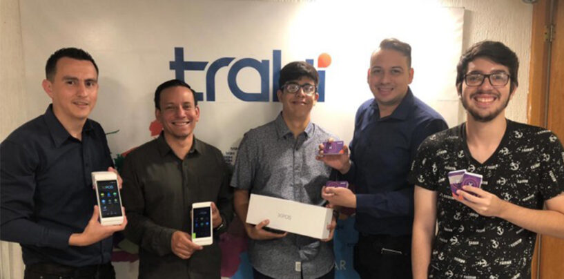 Indonesian Startup Pundi X to Enable Crypto Payments in Venezuela