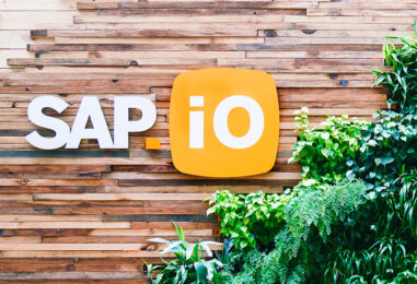 Meet the 7 Startups Selected for SAP's First South East Asia Accelerator