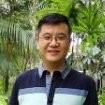 Wei Zhu