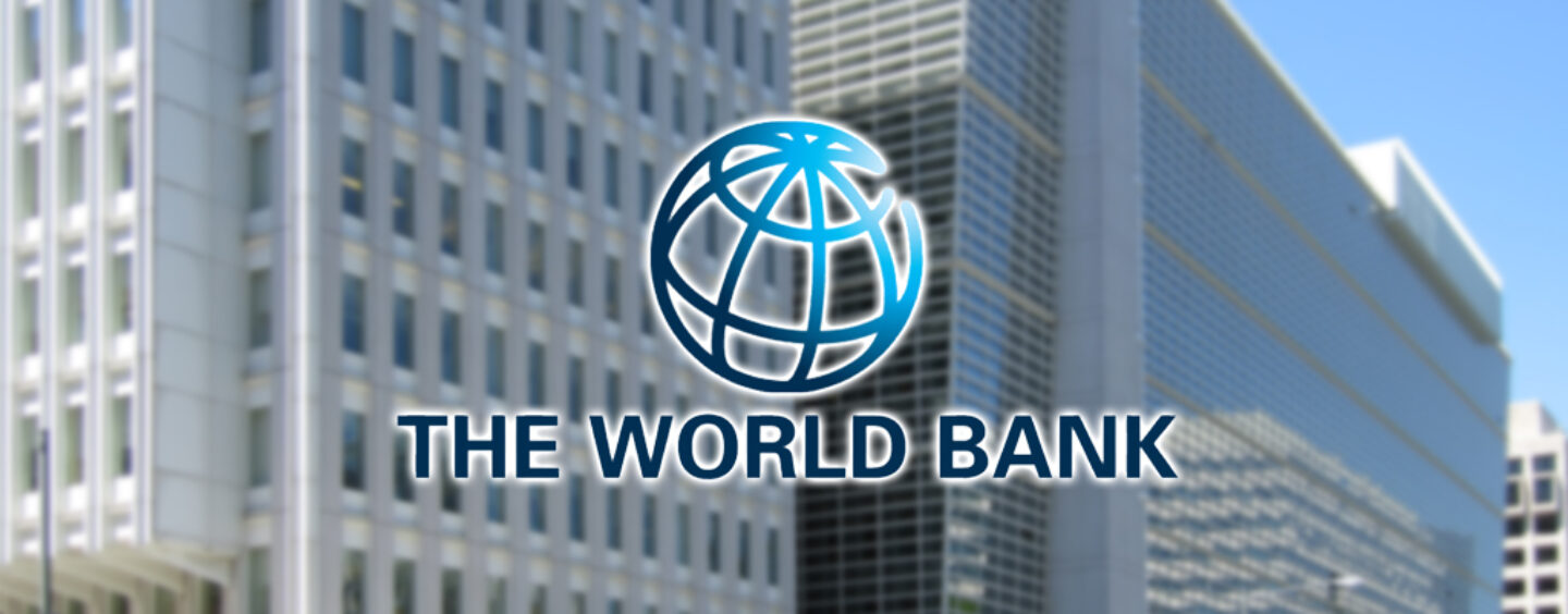 World Bank Issues Second Tranche of its Kangaroo Blockchain Bond Via Bond-i