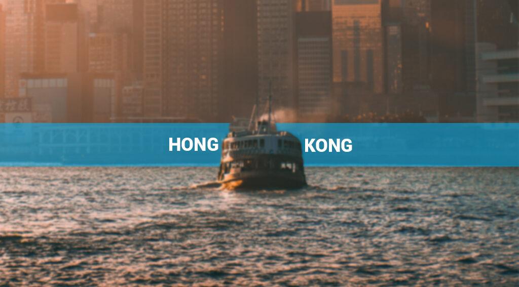 hong kong investors