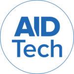 AID-Tech
