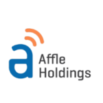 Affle Holdings