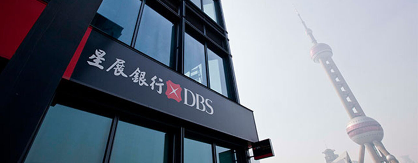 dbs bank cryptocurrency