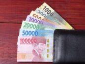 Indonesia-Based Lending Fintech Raises US$ 24 Million in Gobi Partners Led Round