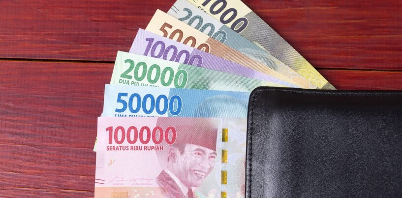 Indonesia-Based Lending Fintech Raises US$ 24 Million in Gobi Partners Led Round