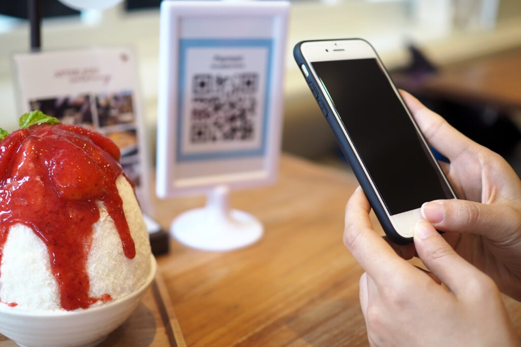 Philippines To Launch Standardised QR Code For Payments Soon