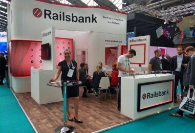 London-Based Open Banking Platform Raises US$ 10 Million, Expands to Singapore