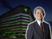 Razer Fintech Appoints Ex-GIC President to its Board of Advisors
