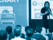 Fintech SMEs Should Attend the Upcoming Accounting & Finance Show in Singapore