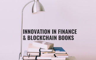 BOOKS ABOUT INNOVATION IN FINANCE