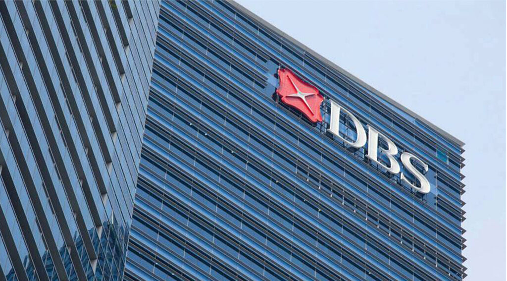 DBS and IRAS Work Towards Singapore's Target to be Cheque-Free by 2025