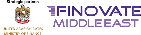 Finovate Middle East 2019