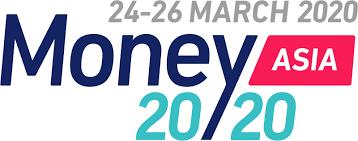 Money20:20 Asia 2020