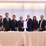 RCBC Embarks on Digital KYC with LenddoEFL to Onboard Millions of Unbanked Filipinos