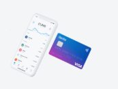 Revolut Snubs Mastercard for VISA for Global Expansion