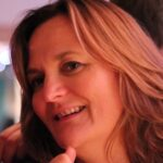 Sharon Roessen