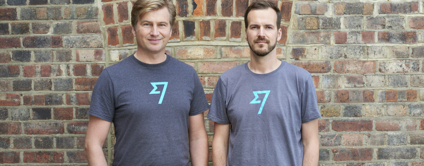TransferWise Rules out Digital Banking License, Rolls Out Multi Currency Card Instead