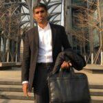 Vijay Manoharan