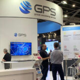 Payments Giant GPS Launches APAC Hub in Singapore