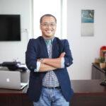 Tran-Hai-Linh-Sendo-CEO