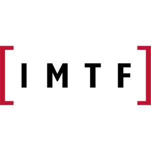 imft group