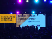Here Are the 20 Finalists for the 2019 Global FinTech Hackcelerator