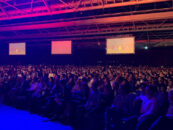 5 Key Announcements from Singapore Fintech Festival 2019 (Day 1 )