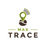 Maxtrace