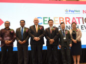 NETS ATM Card Payments Now Available in 7,400 Spots in Malaysia