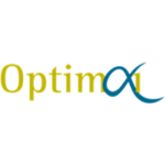 Optimai Pte Ltd