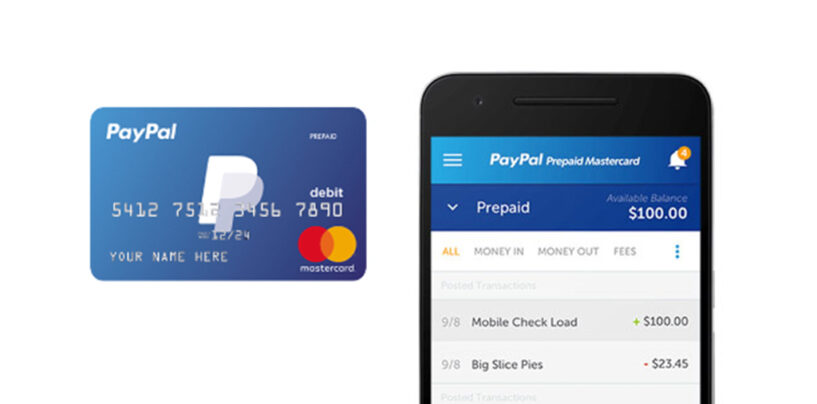 PayPal and Mastercard Extend Instant Transfer to Singapore & Europe