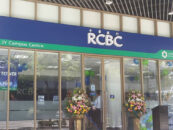 RCBC Adopts Philippines' National QR Code Standard For Interoperable Payment System
