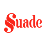 SUADE LABS LTD